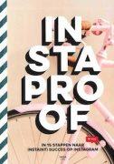 boek Instaproof Kirsten Jassies