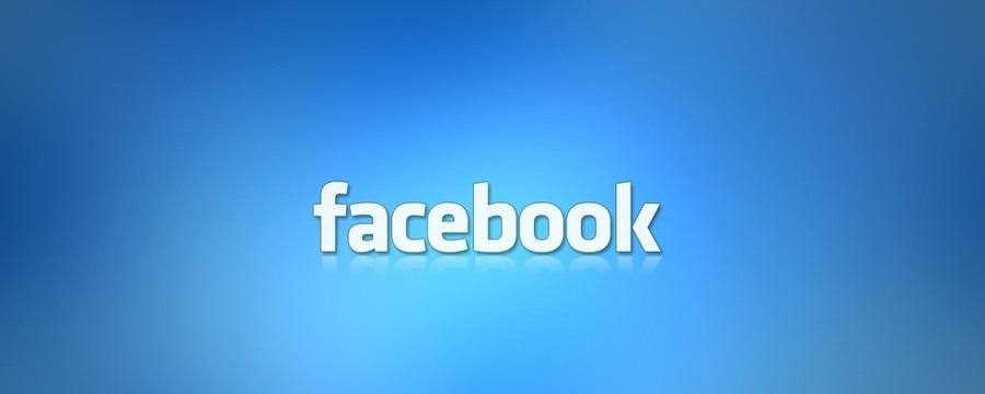 GIF file on Facebook