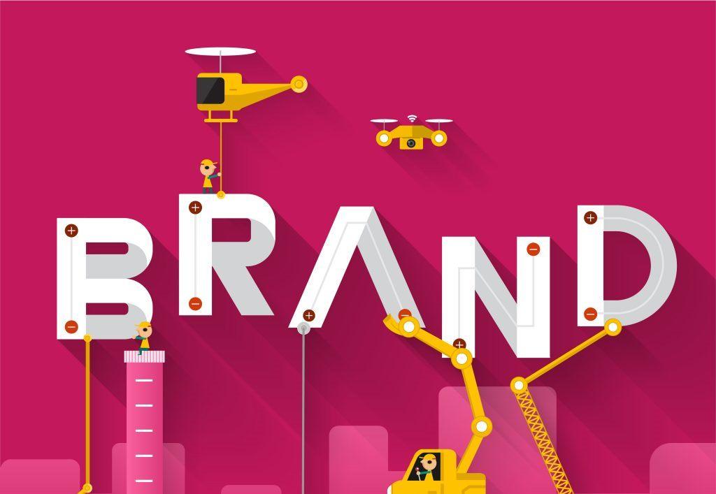 Image result for branding
