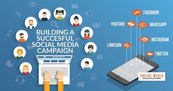 successful-social-media-campaign