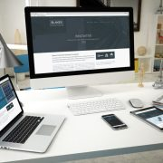 why-website-user-experience-is-important-to-getting-more-sales