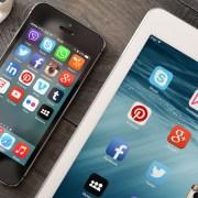 the-cost-of-doing-social-media-in-ghana