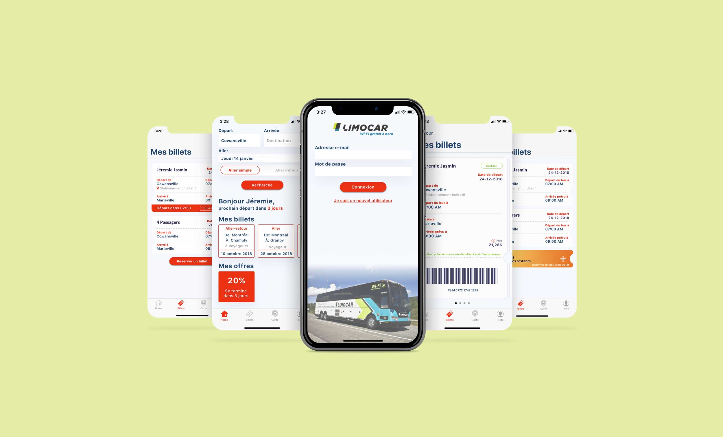application-mobile-limocar-transdev