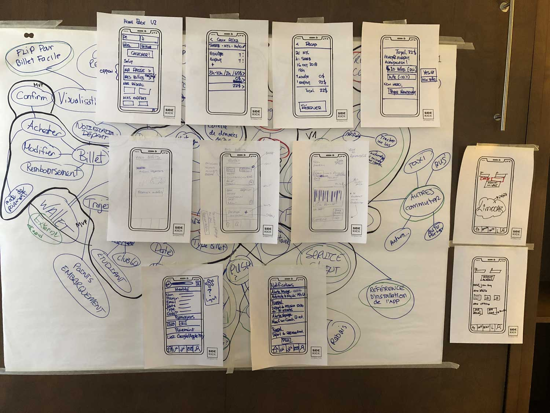 atelier-application-mobile-sidekick-interactive