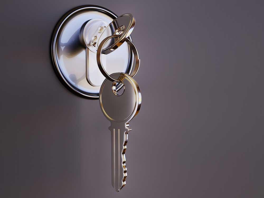 securite-maison-application-mobile