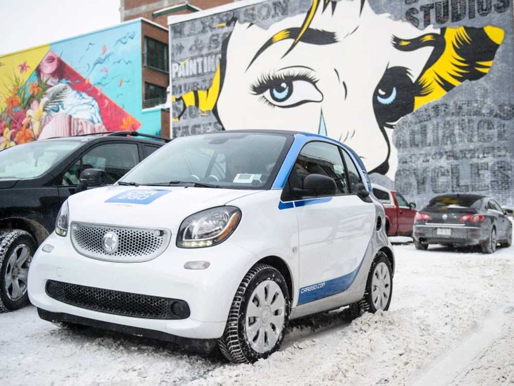 Car2go-snow-removal-montreal