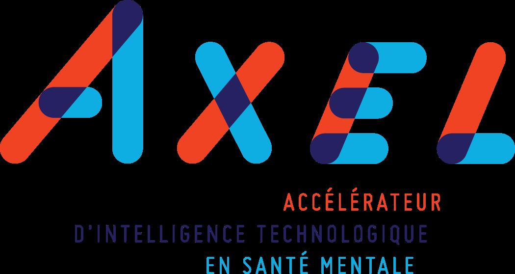 logo-axel-jumbotron-fr