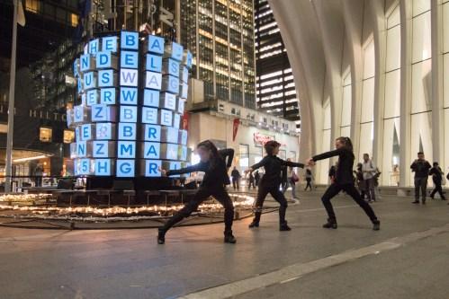 dancers4