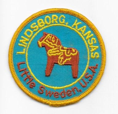 Lindsborg 1