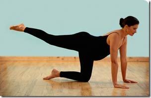 yoga_pregnant