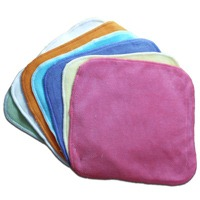 thirsties cloth wipes
