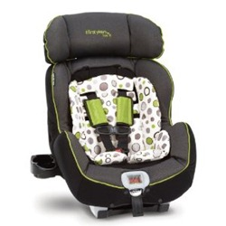 first years true fit convertible car seat