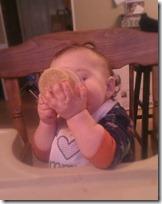 toddler-eats-0142