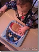 toddler-eats-0429