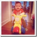 baby on motorcycle (350x350) (150x150)