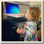 baby working (350x350) (150x150)