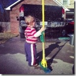 toddler washing car (350x350) (150x150)