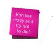 run-like-crazy