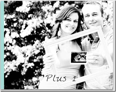 picaboo photo book pregnancy