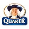Instant_Quaker_Oatmeal_100X100_Logo