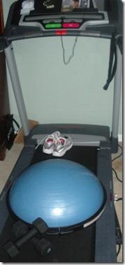 how to create home gym