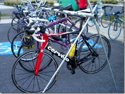 bikes (500x375)