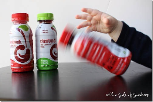 tart-cherry-juice-8237