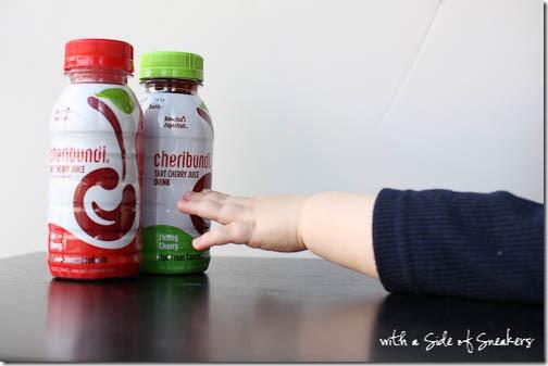 tart-cherry-juice-8241