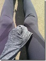 Ellie workout gear (6)