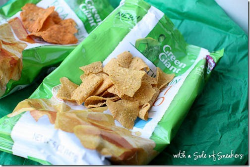 green-giant-veggie-chips-8412
