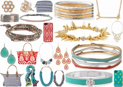 stella and dot giveaway