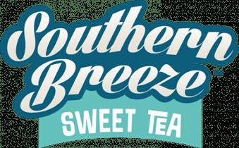 southern breeze sweet tea bags