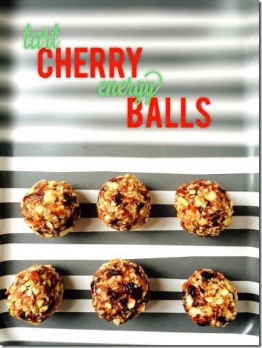 tart cherries (5) (500x375)