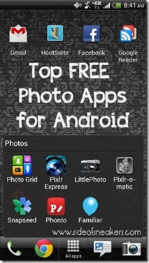 photo-apps-for-android