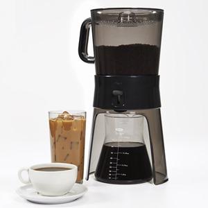 1272880_Cold Brew Coffee Maker