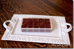 mocha coffee cubes-3520