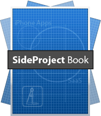 SideProject Book