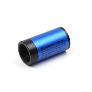 QHY5L-II Blue