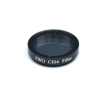 ZWO 20nm CH4 Methane filter