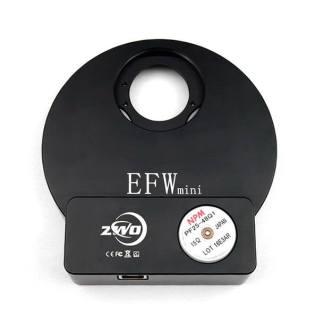 EFW Mini Filter Wheel