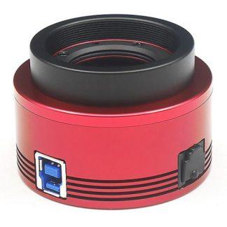 ASI183 Camera