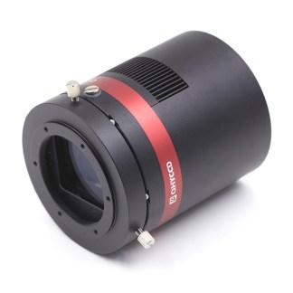 Full Frame CMOS Camera