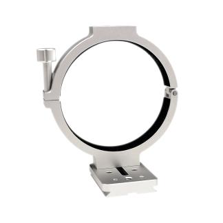78mm Camera Ring