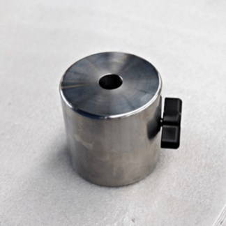 RST-150H Counterweight
