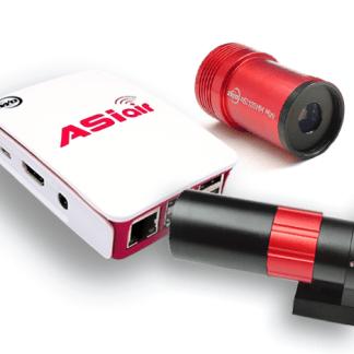 ASIAIR Kit 2