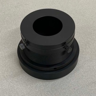 RSF-10-12 Camera Adapter