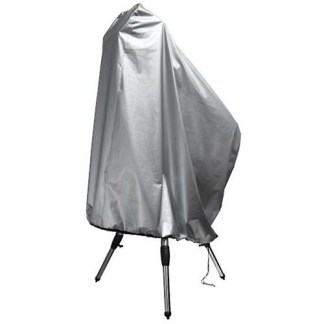 Scope Cloak Large