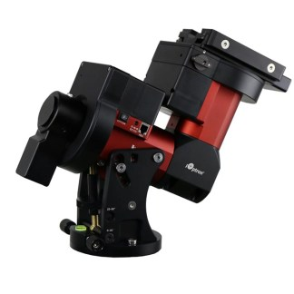 CEM40 Mount Head