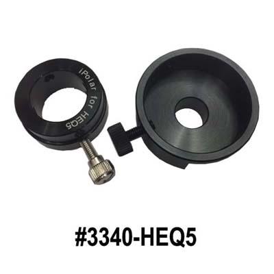 3340-HEQ5