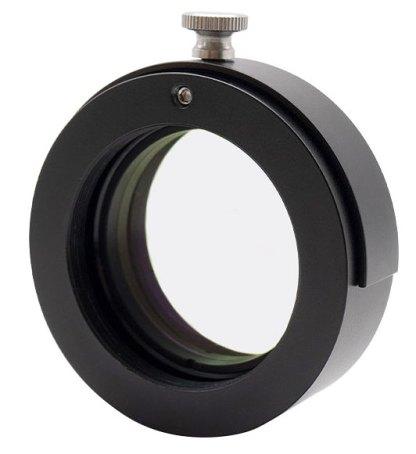 ZWO-FD2-M42 Filter Drawer